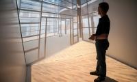Immersive Room / Salle Immersive
