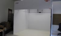 EDF - Immersive Room / EDF - Salle Immersive