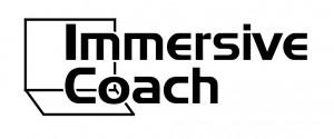 logo_immersive_Coach