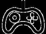 logo_ludique